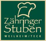 Zähringer-Stuben